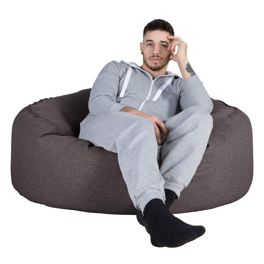 mammoth-bean-bag-sofa-interalli-grey_1