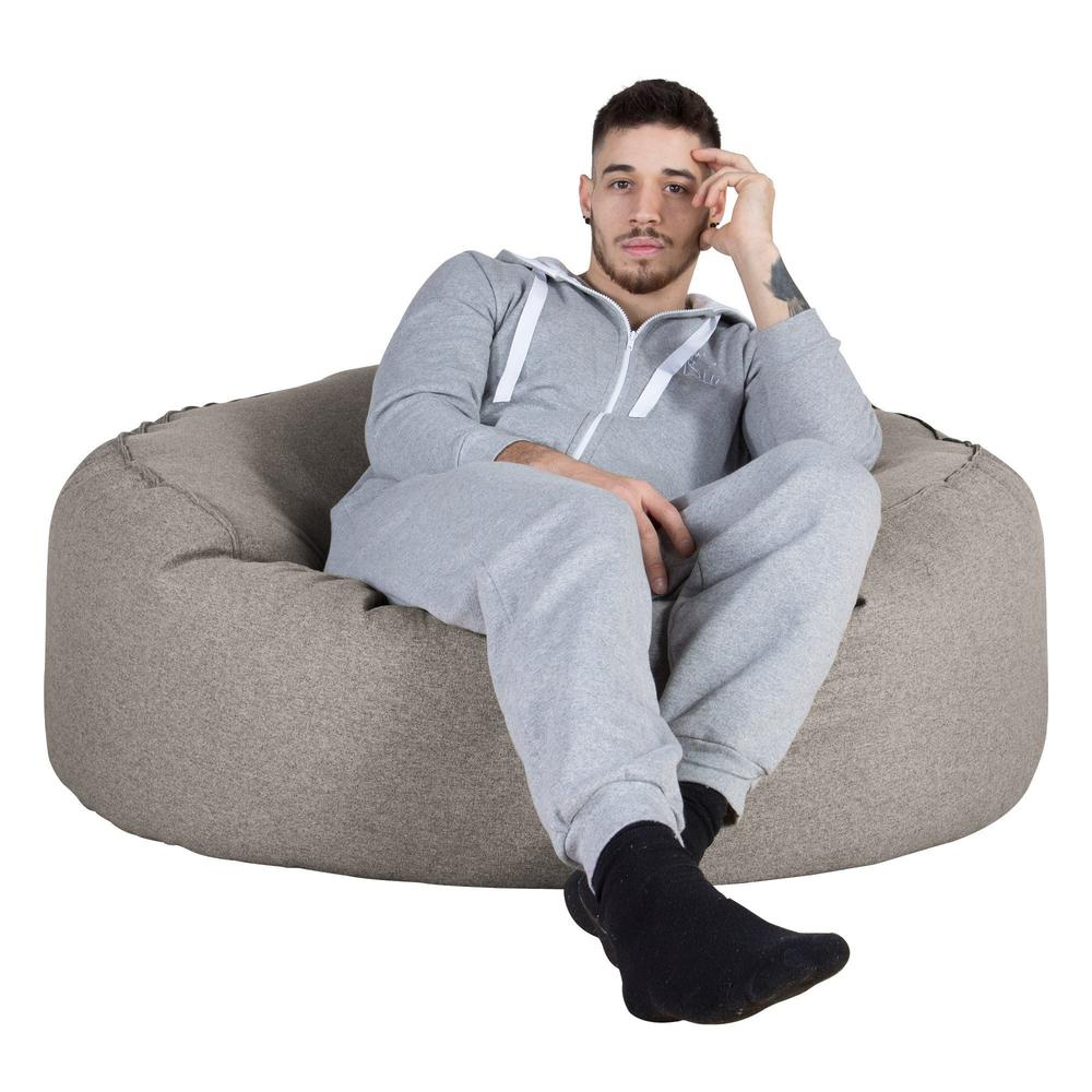 mammoth-bean-bag-sofa-interalli-silver_3