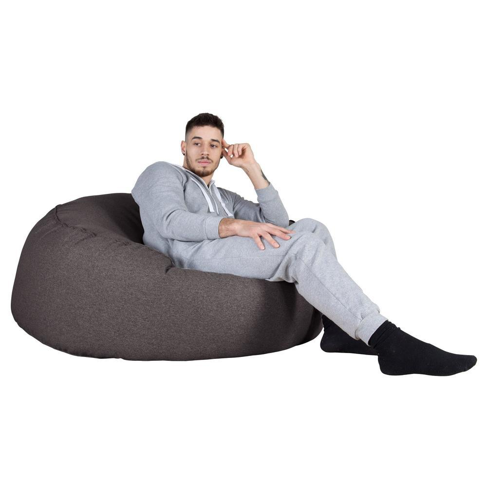 mammoth-bean-bag-sofa-interalli-grey_3