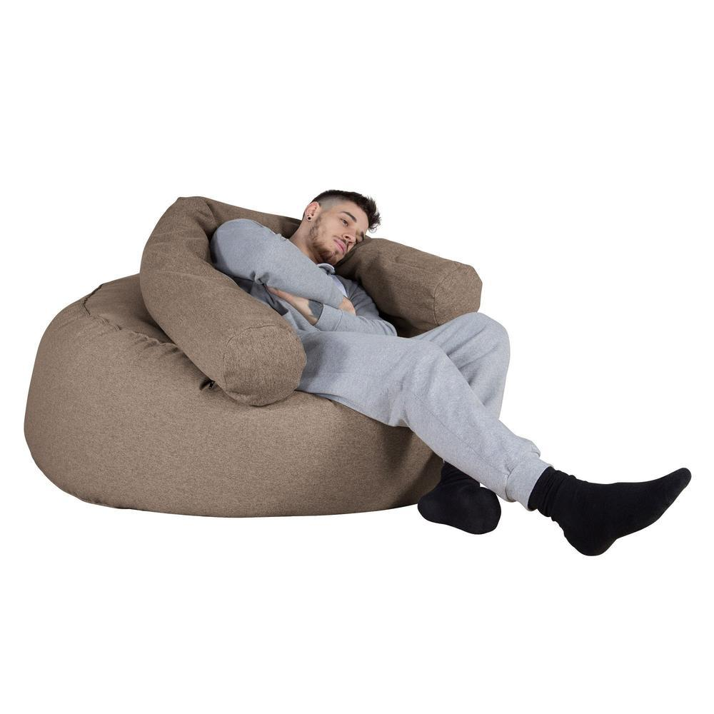 mammoth-bean-bag-sofa-interalli-biscuit_6