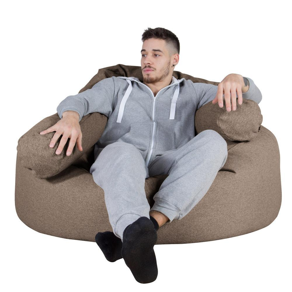 mammoth-bean-bag-sofa-interalli-biscuit_5