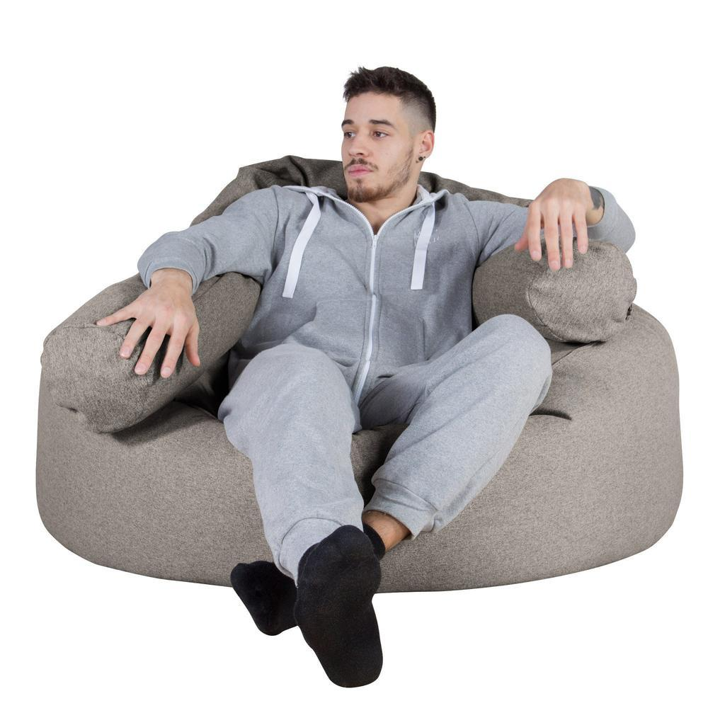 mammoth-bean-bag-sofa-interalli-silver_5