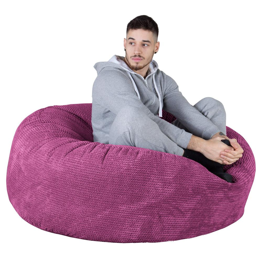 mammoth-bean-bag-sofa-pom-pom-pink_4