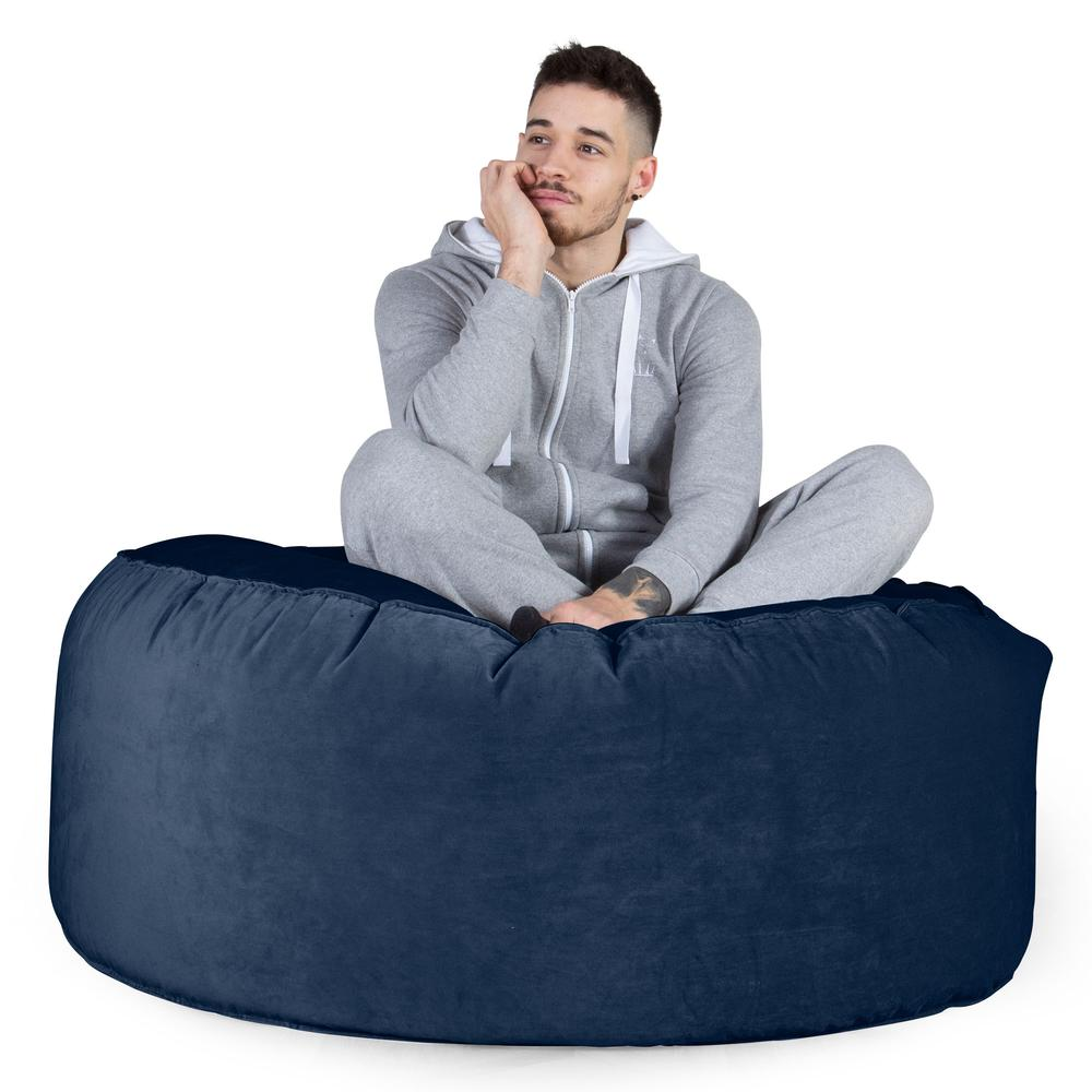 mammoth-bean-bag-velvet-midnight-blue_3