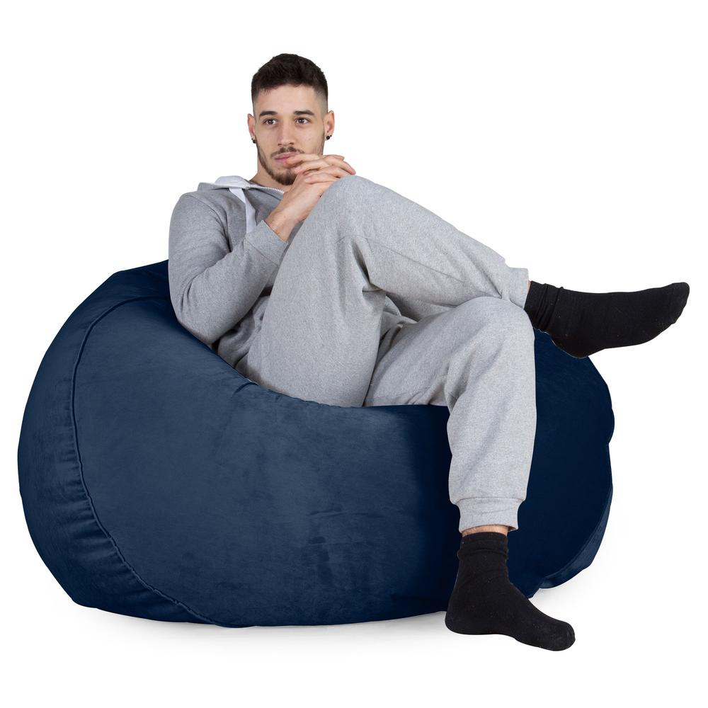 mammoth-bean-bag-velvet-midnight-blue_5