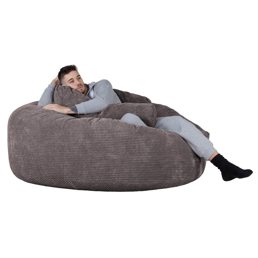 mega-mammoth-bean-bag-sofa-pom-pom-charcoal-grey_3