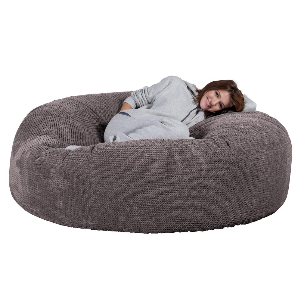 mega-mammoth-bean-bag-sofa-pom-pom-charcoal-grey_1