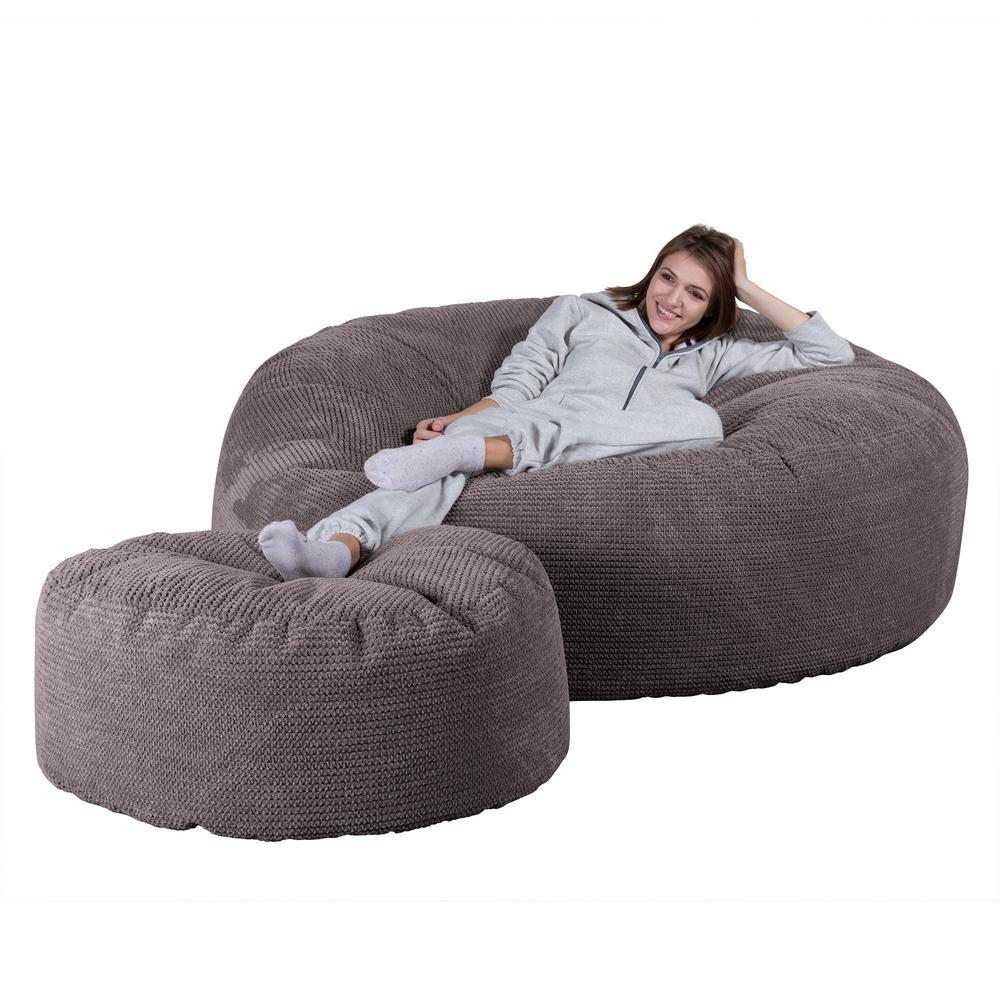 mega-mammoth-bean-bag-sofa-pom-pom-charcoal-grey_5