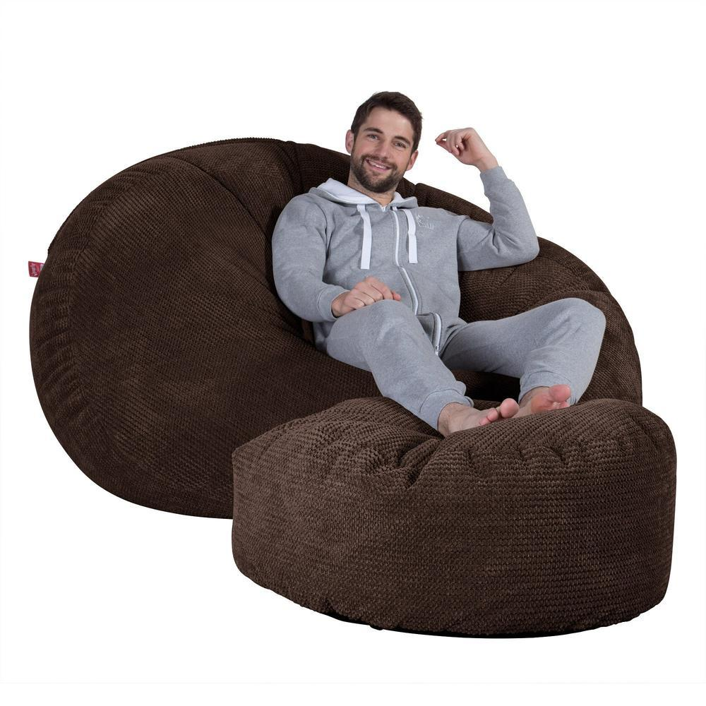 mega-mammoth-bean-bag-sofa-pom-pom-chocolate_5