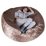 mega-mammoth-bean-bag-sofa-vintage-crush-truffle_5