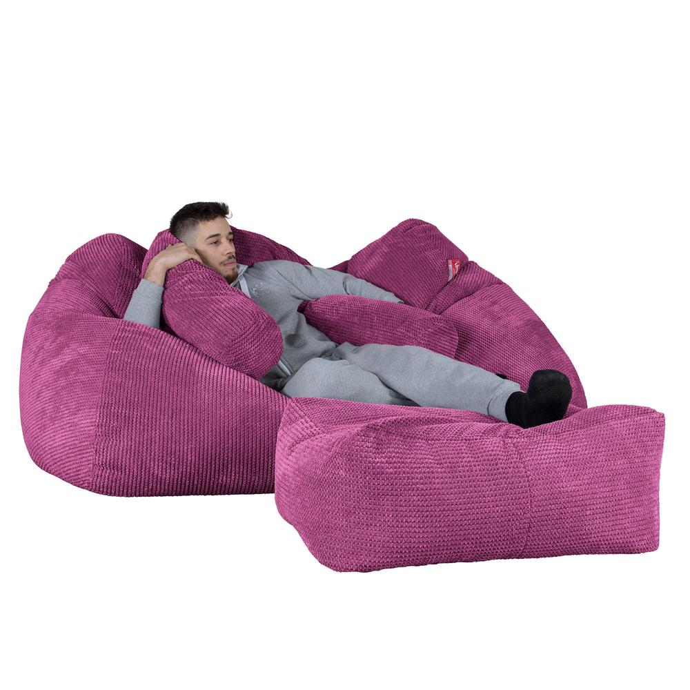 huge-bean-bag-sofa-pom-pom-pink_3