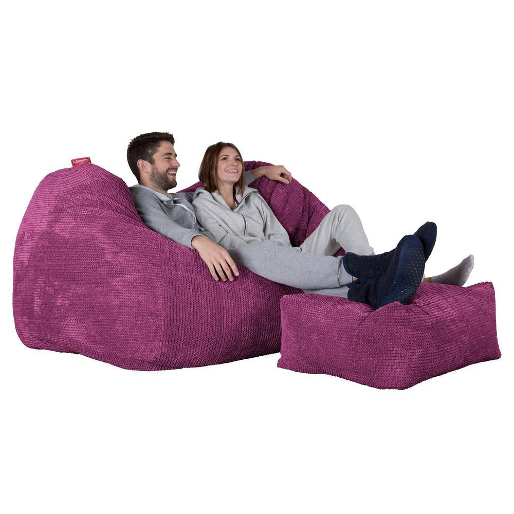 huge-bean-bag-sofa-pom-pom-pink_5