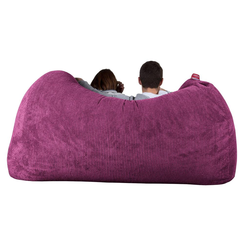 huge-bean-bag-sofa-pom-pom-pink_4