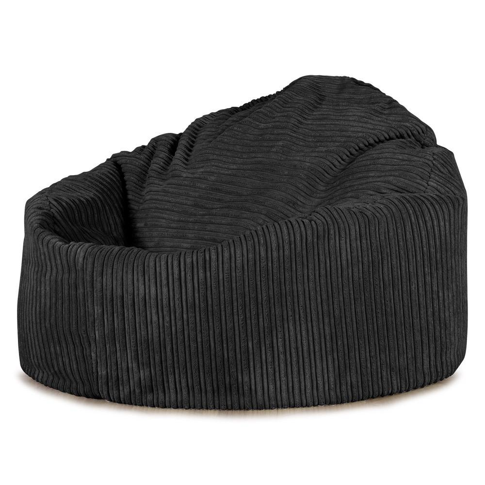 lounge-pug-mini-mammoth-sofa-beanbag-black_5