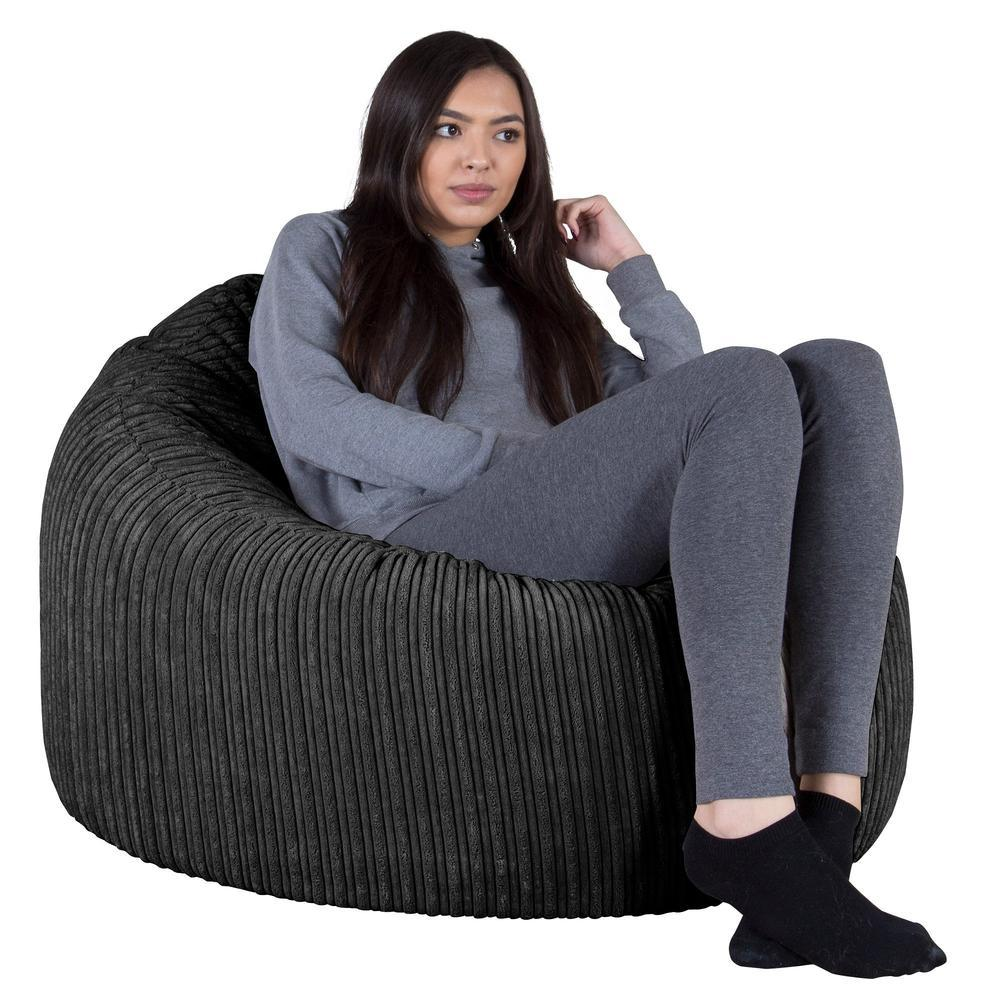 lounge-pug-mini-mammoth-sofa-beanbag-black_1