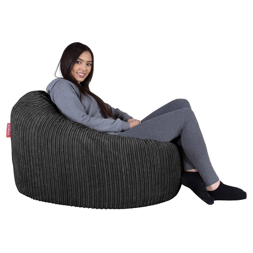 lounge-pug-mini-mammoth-sofa-beanbag-black_3