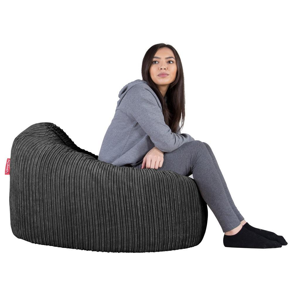 lounge-pug-mini-mammoth-sofa-beanbag-black_4