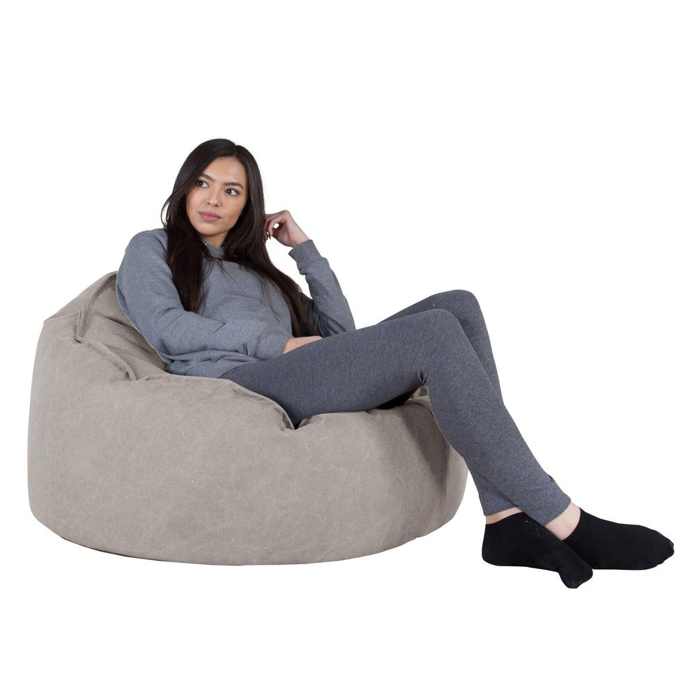 mini-mammoth-bean-bag-chair-denim-pewter_4