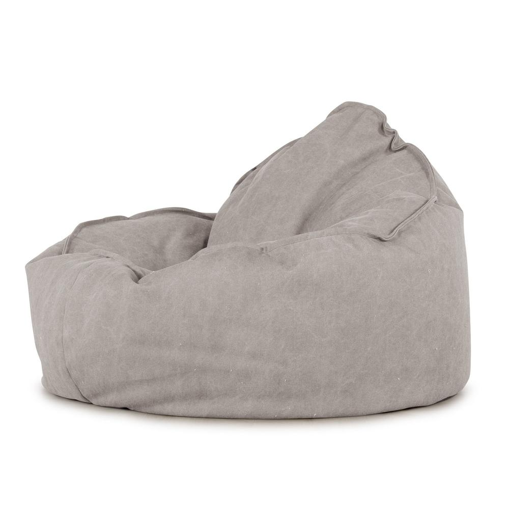 mini-mammoth-bean-bag-chair-denim-pewter_3