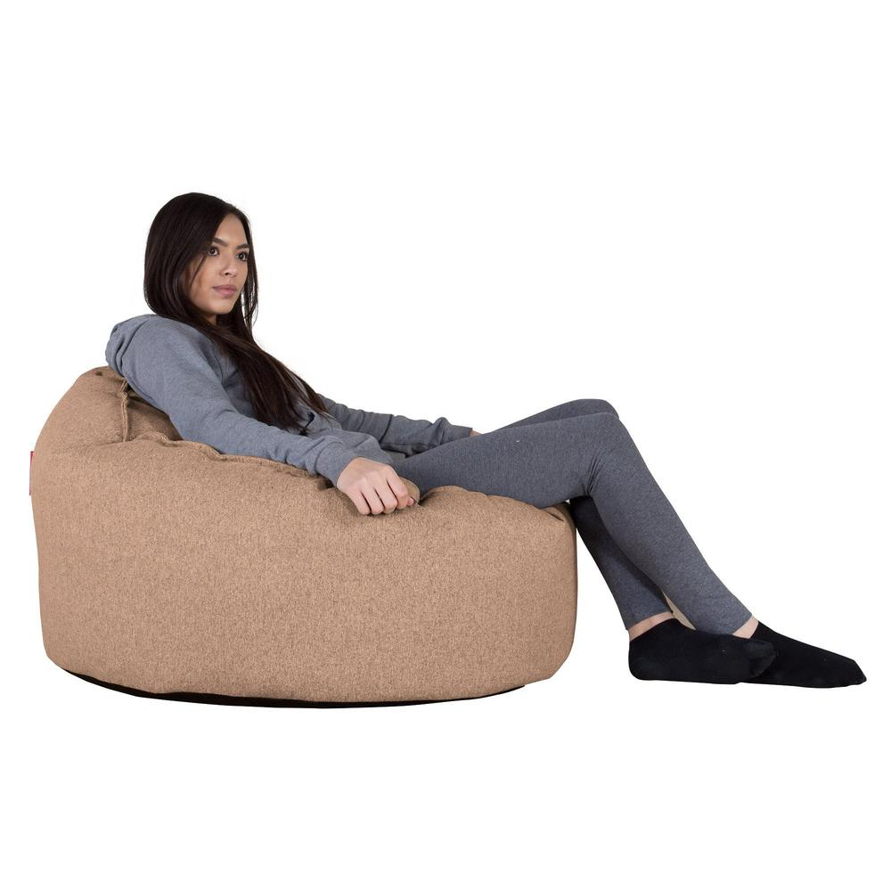 mini-mammoth-bean-bag-chair-interalli-sand_5