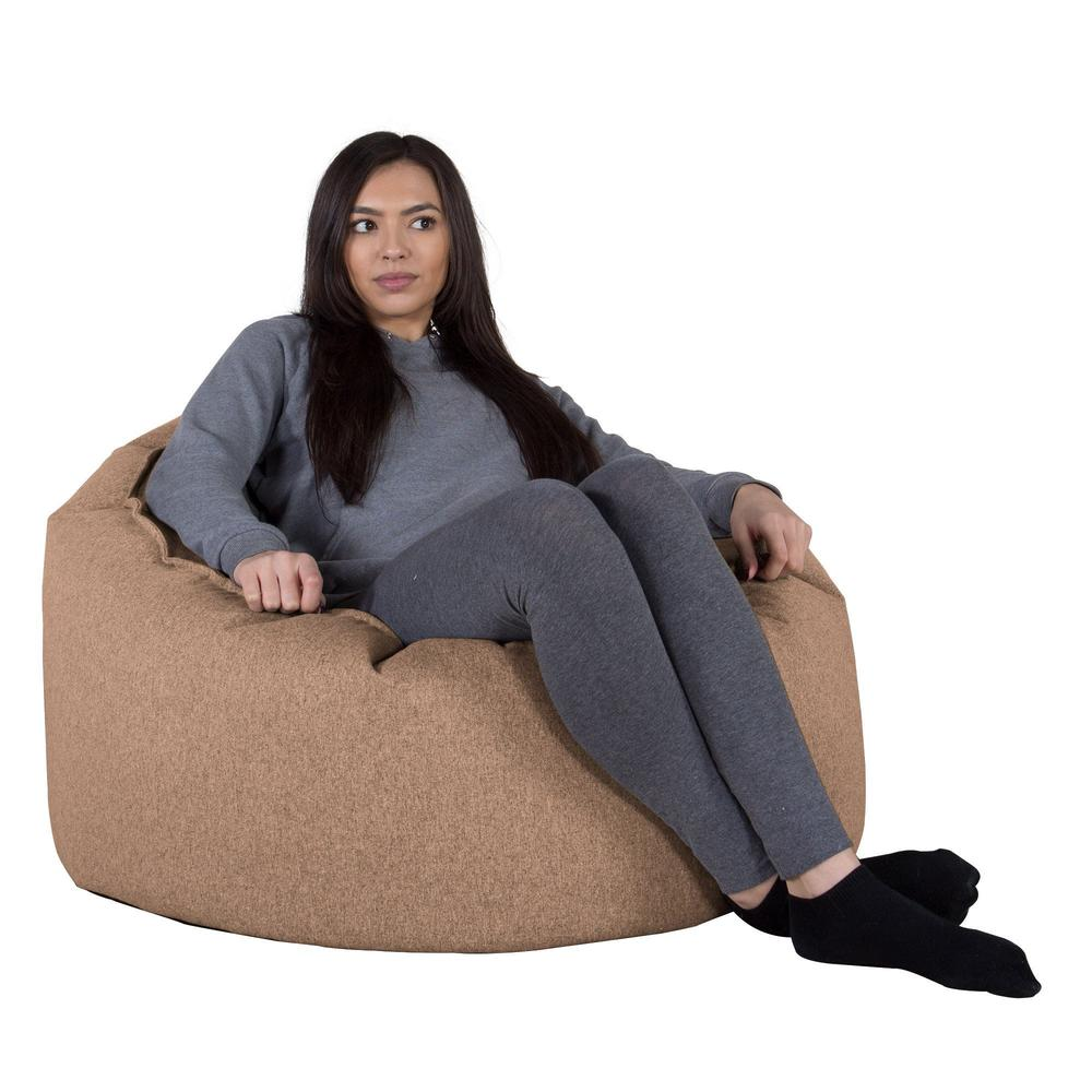 mini-mammoth-bean-bag-chair-interalli-sand_3