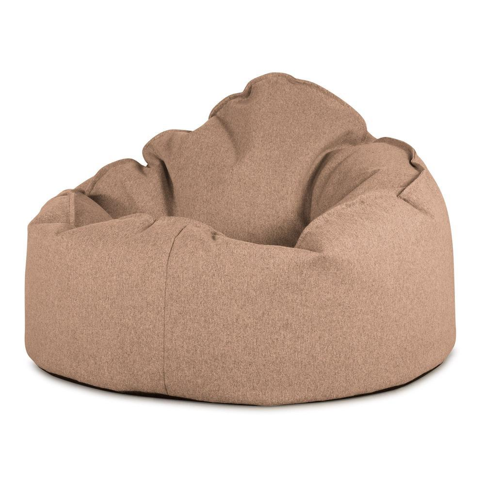 mini-mammoth-bean-bag-chair-interalli-sand_1