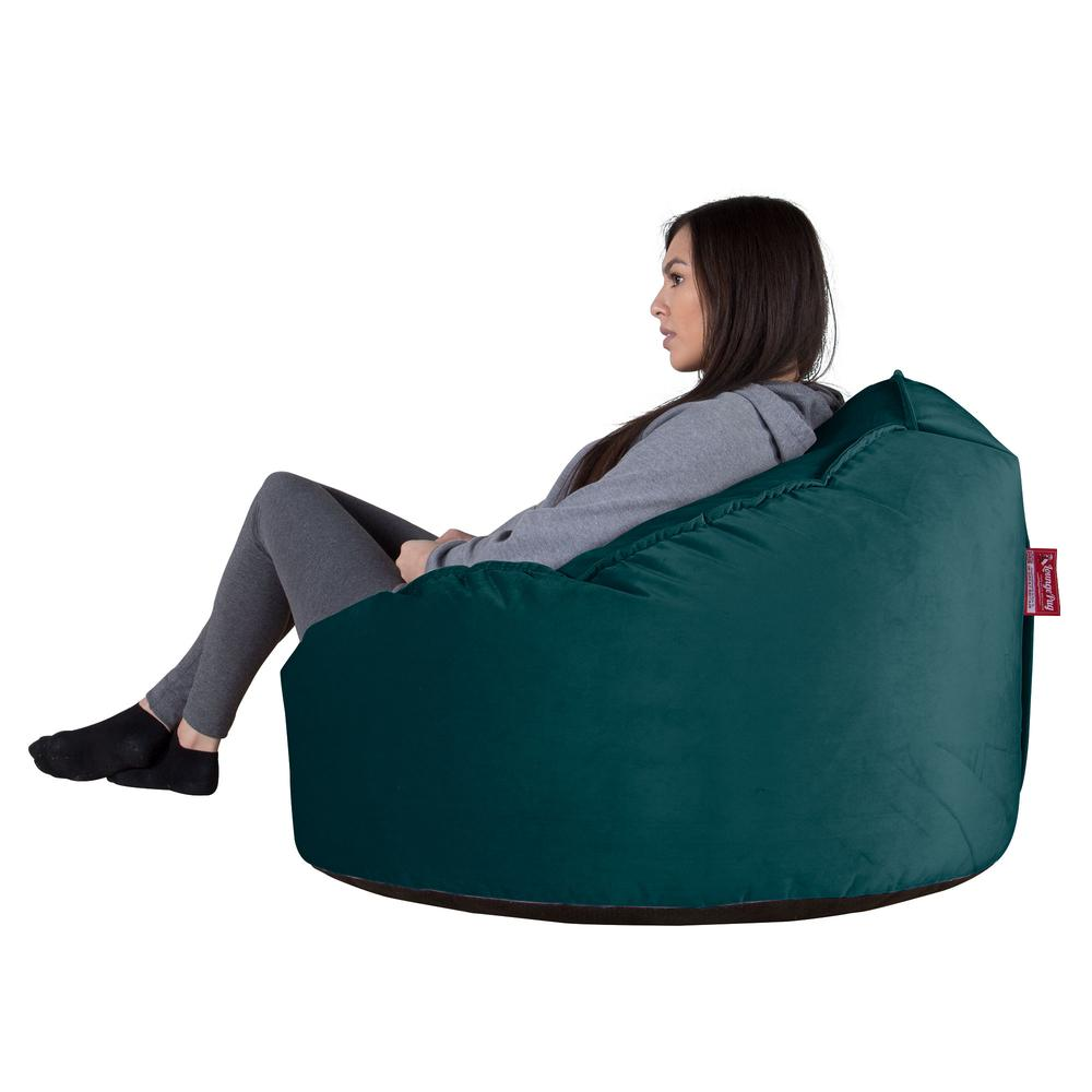 mini-mammoth-bean-bag-chair-velvet-teal_3