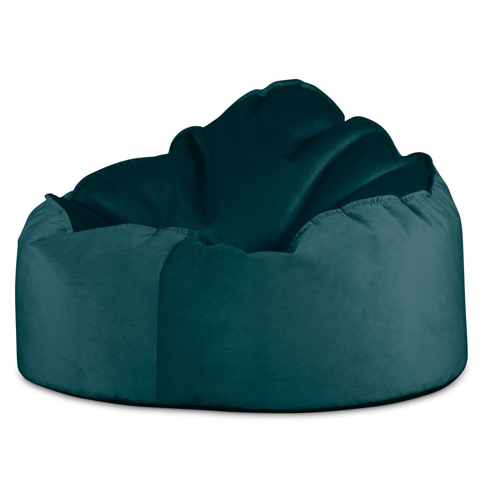 mini-mammoth-bean-bag-chair-velvet-teal_4