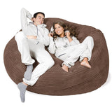 copy-of-mega-mammoth-lounge-pug-sofa-bean-bag-mink_3