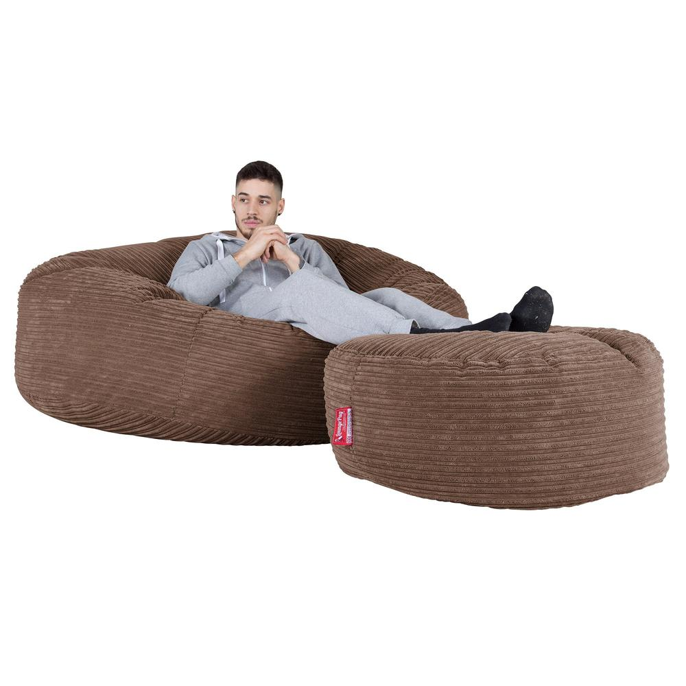 copy-of-mega-mammoth-lounge-pug-sofa-bean-bag-mink_4