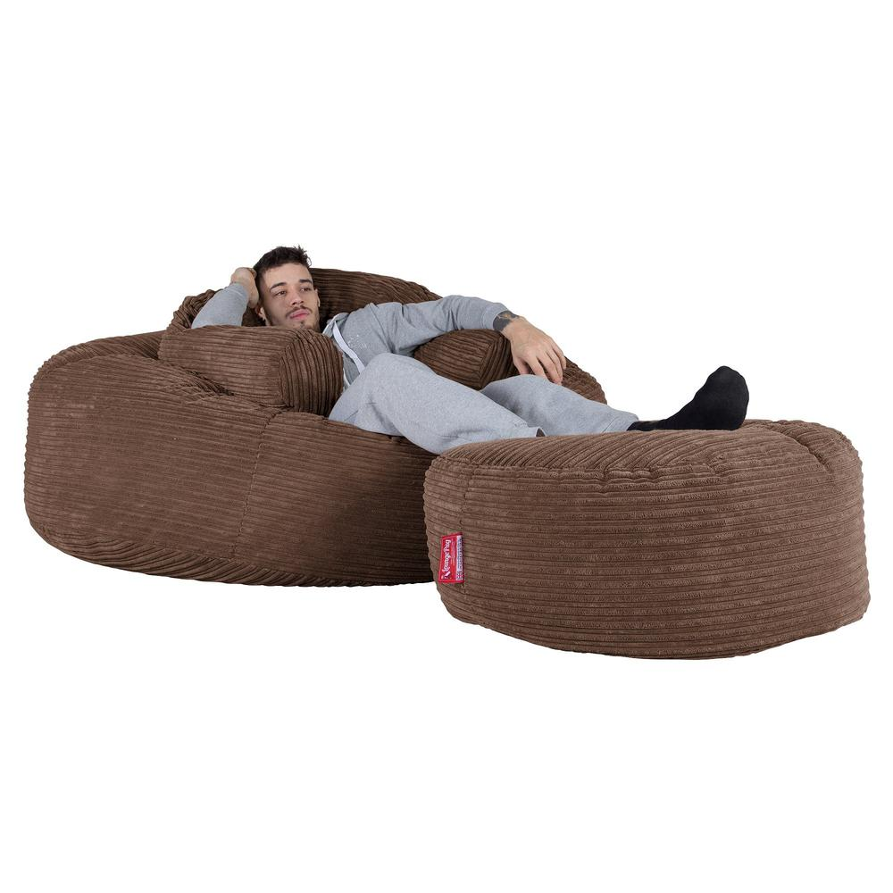 copy-of-mega-mammoth-lounge-pug-sofa-bean-bag-mink_5