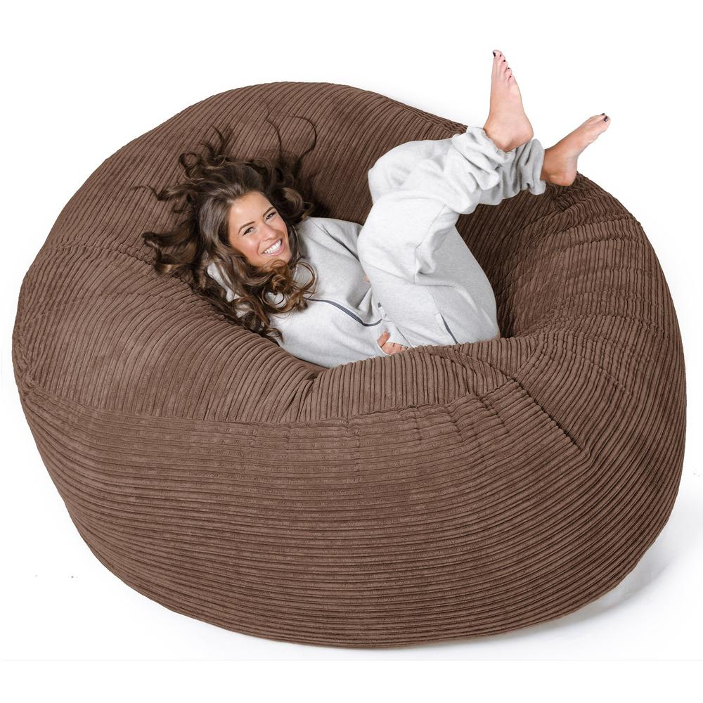 copy-of-mega-mammoth-lounge-pug-sofa-bean-bag-mink_6