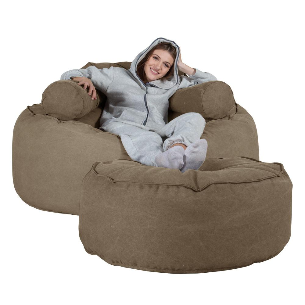 mega-mammoth-bean-bag-sofa-denim-earth_3