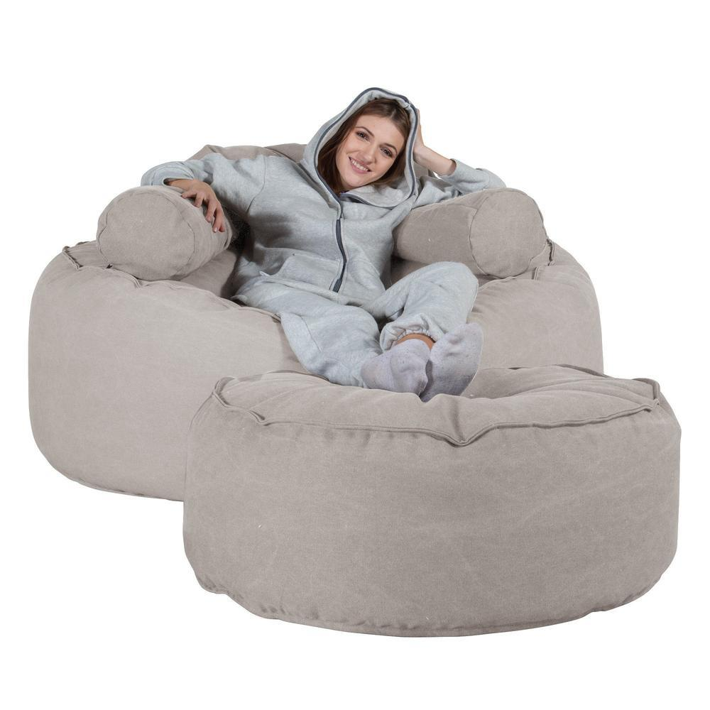 mega-mammoth-bean-bag-sofa-denim-pewter_3