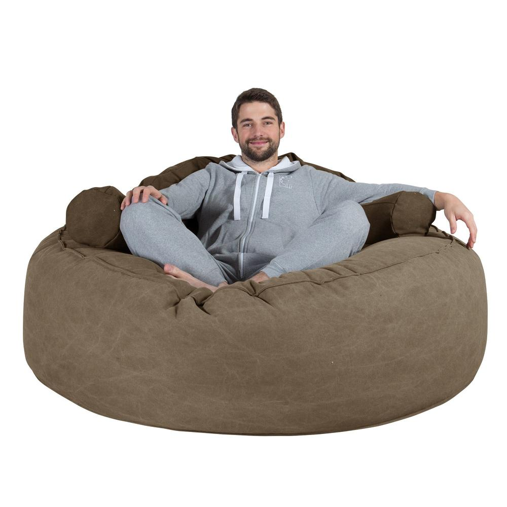 mega-mammoth-bean-bag-sofa-denim-earth_4
