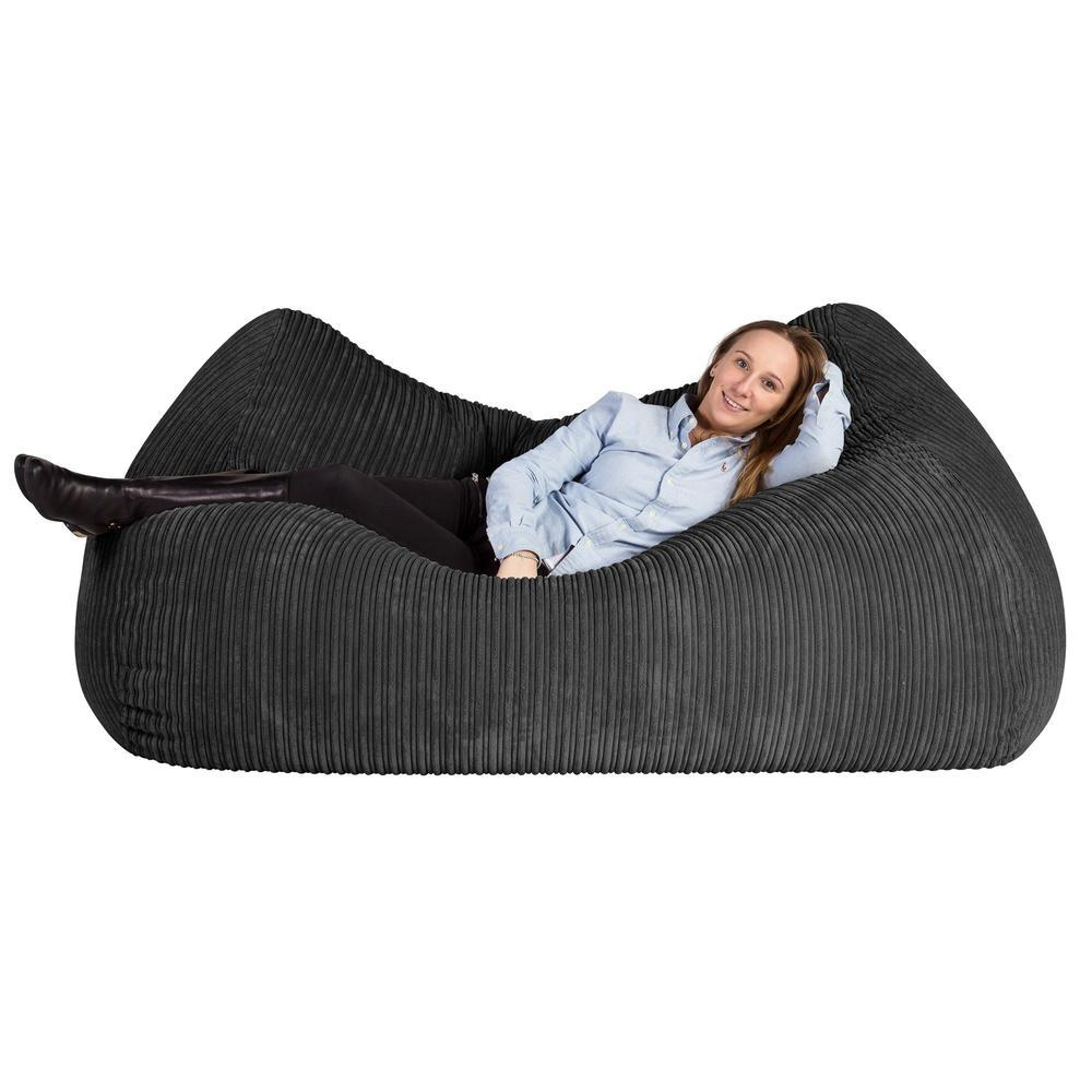 lounge-pug-mega-sofa-bean-bag-cord-black_6
