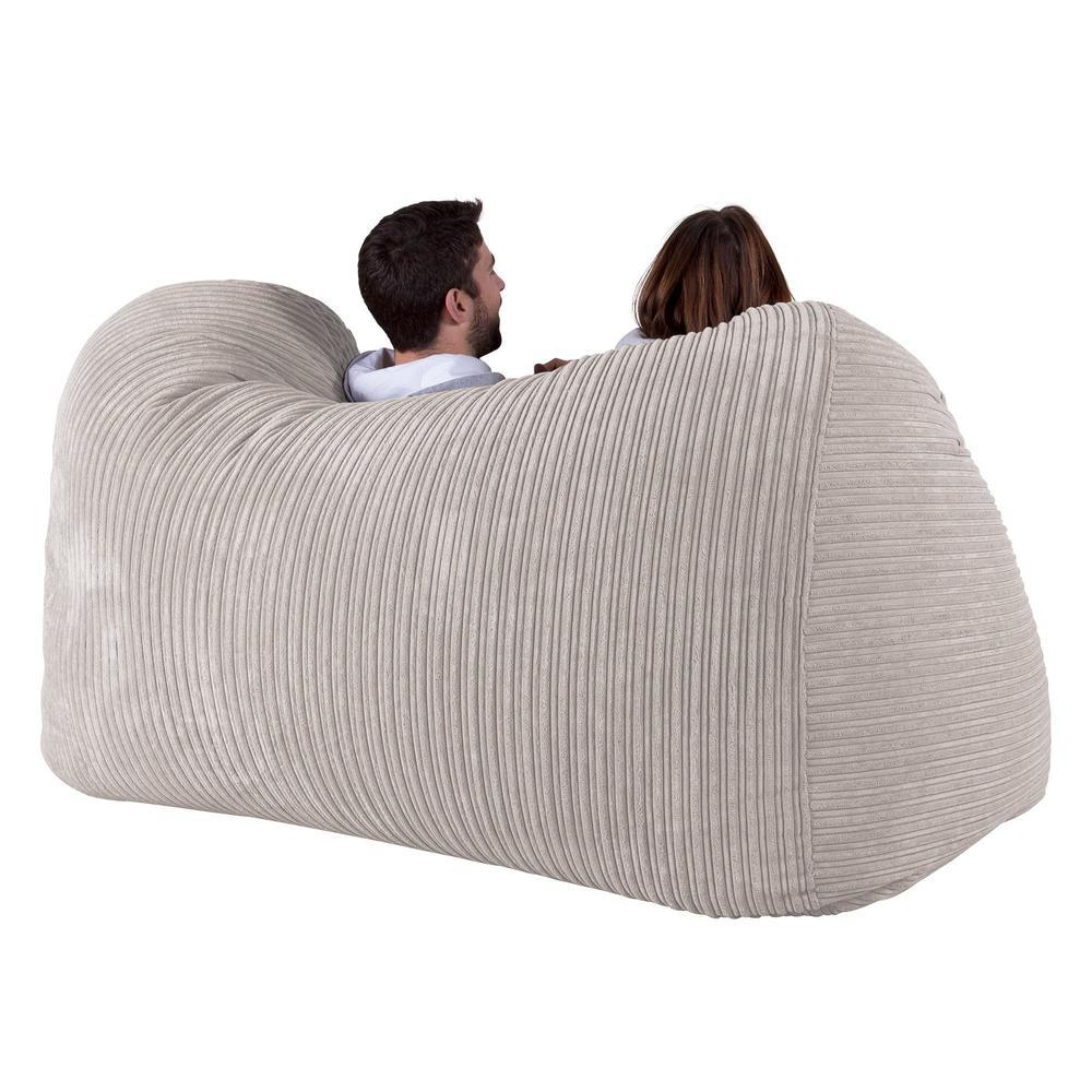 lounge-pug-mega-sofa-bean-bag-cord-ivory_4