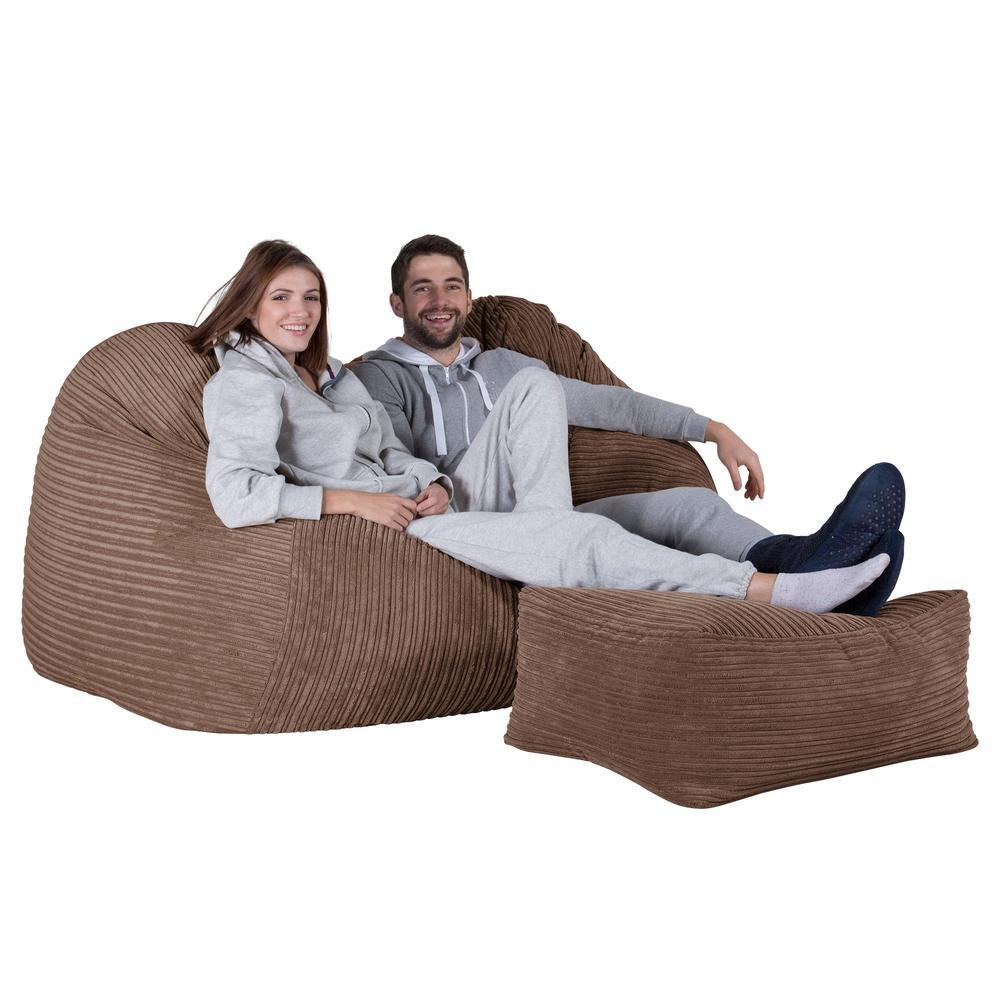 lounge-pug-mega-sofa-bean-bag-cord-mocha_1