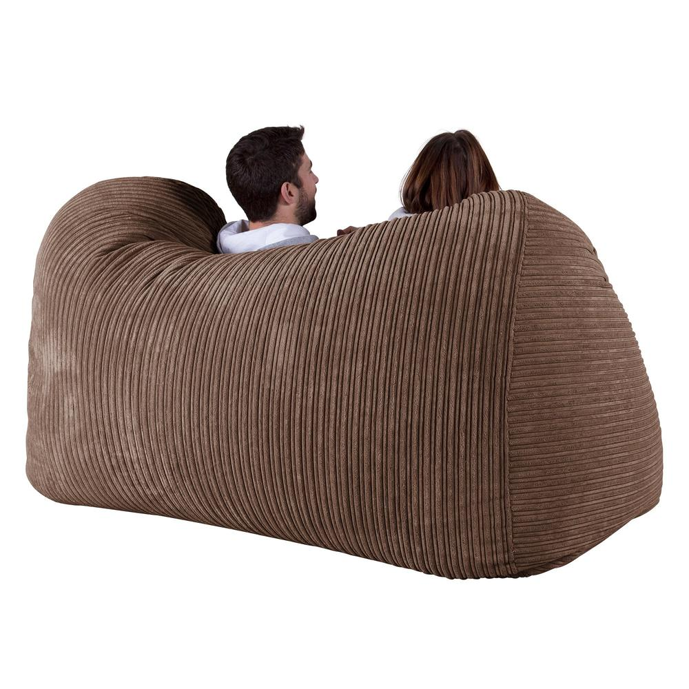 lounge-pug-mega-sofa-bean-bag-cord-mocha_4
