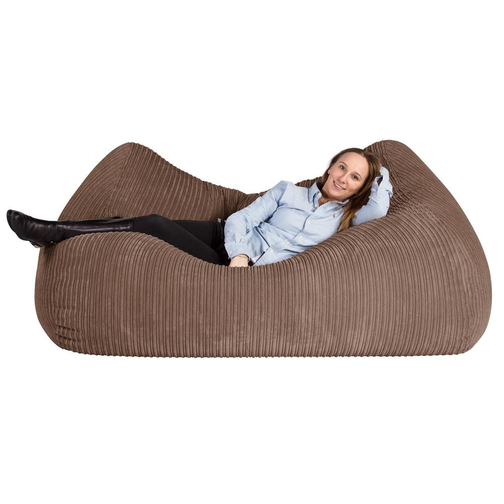 lounge-pug-mega-sofa-bean-bag-cord-mocha_6