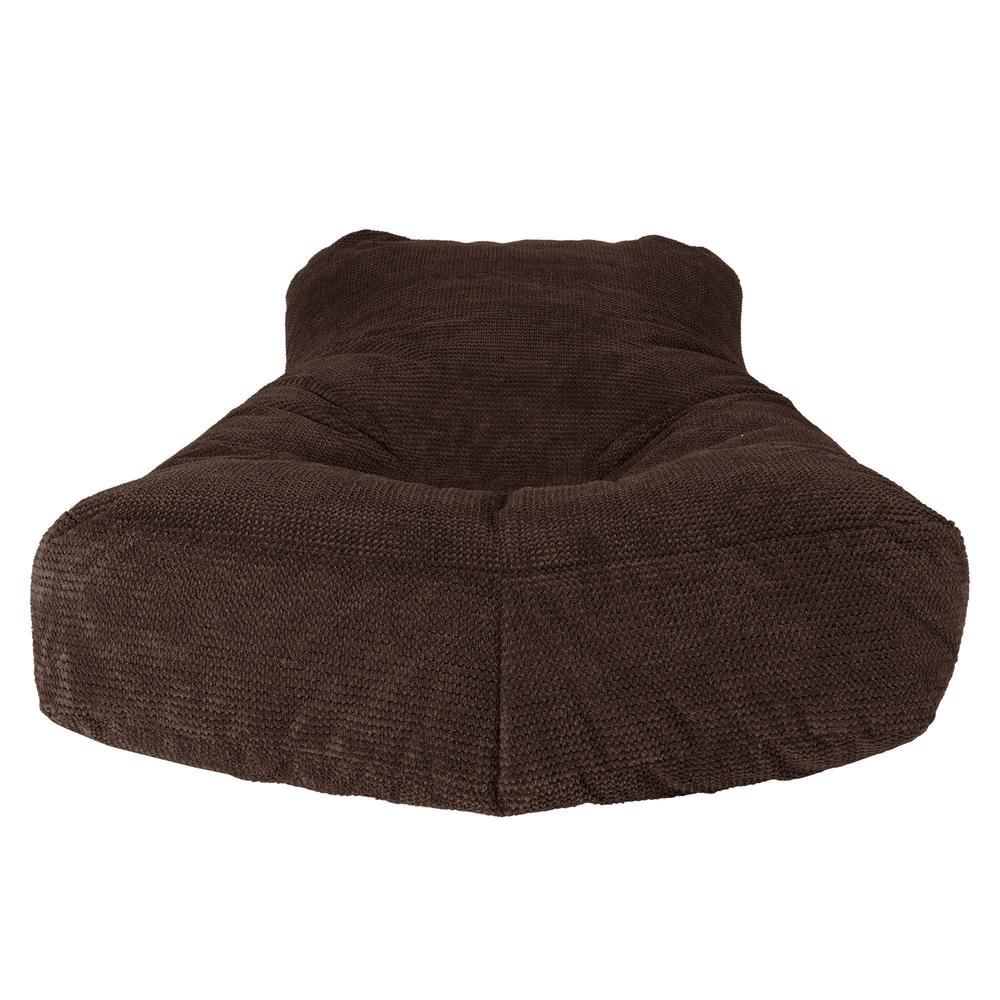 double-day-bed-bean-bag-pom-pom-chocolate-brown_3