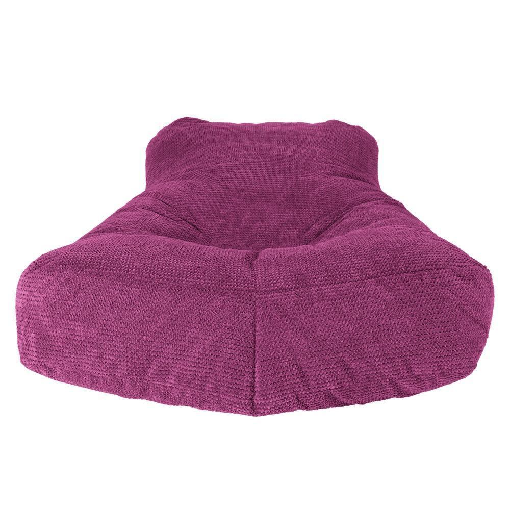double-day-bed-bean-bag-pom-pom-pink_4