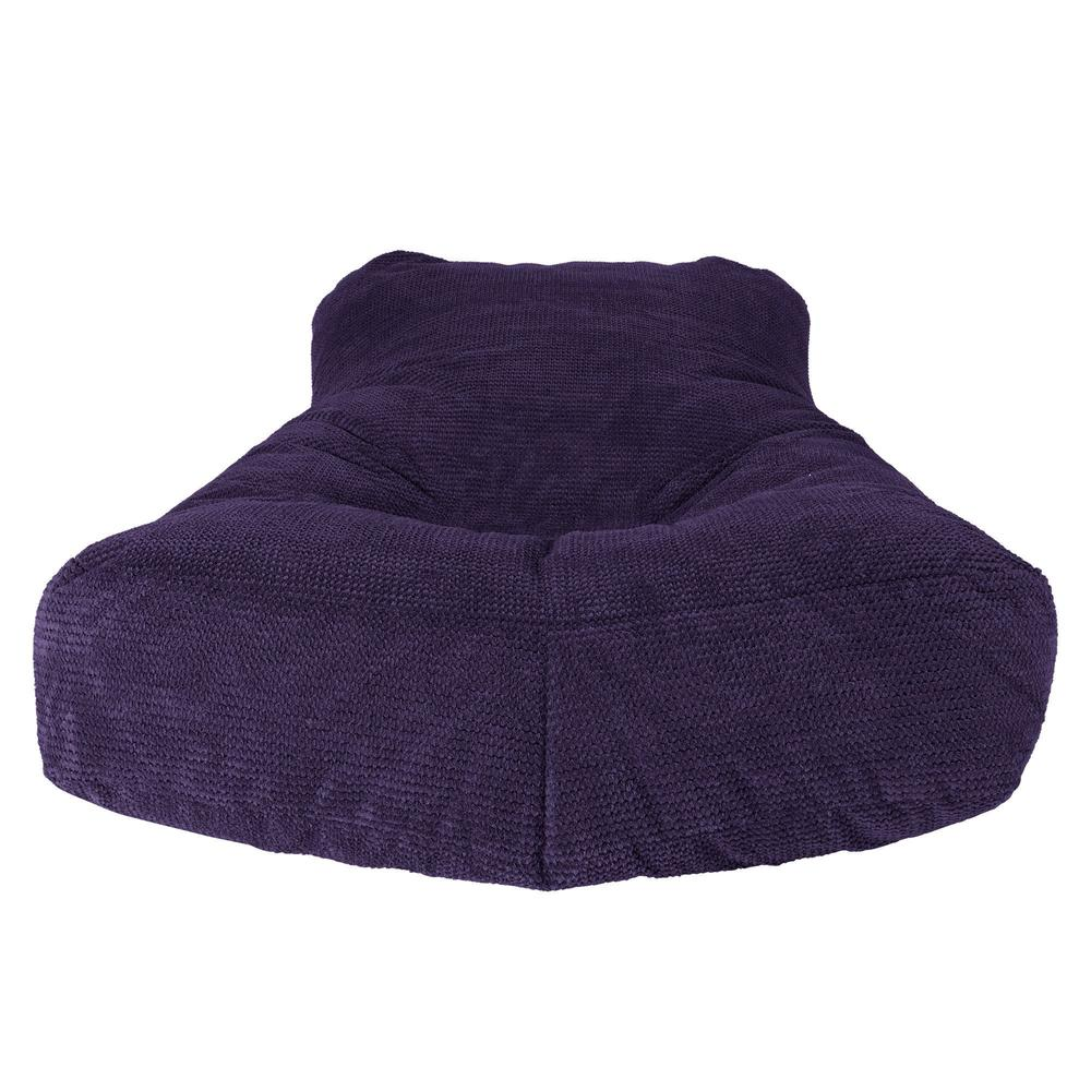 double-day-bed-bean-bag-pom-pom-purple_4