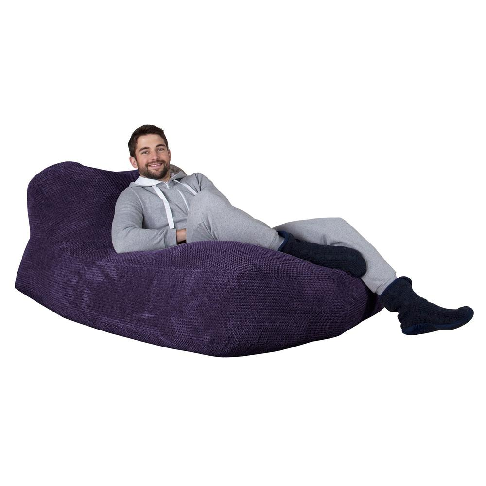 double-day-bed-bean-bag-pom-pom-purple_3