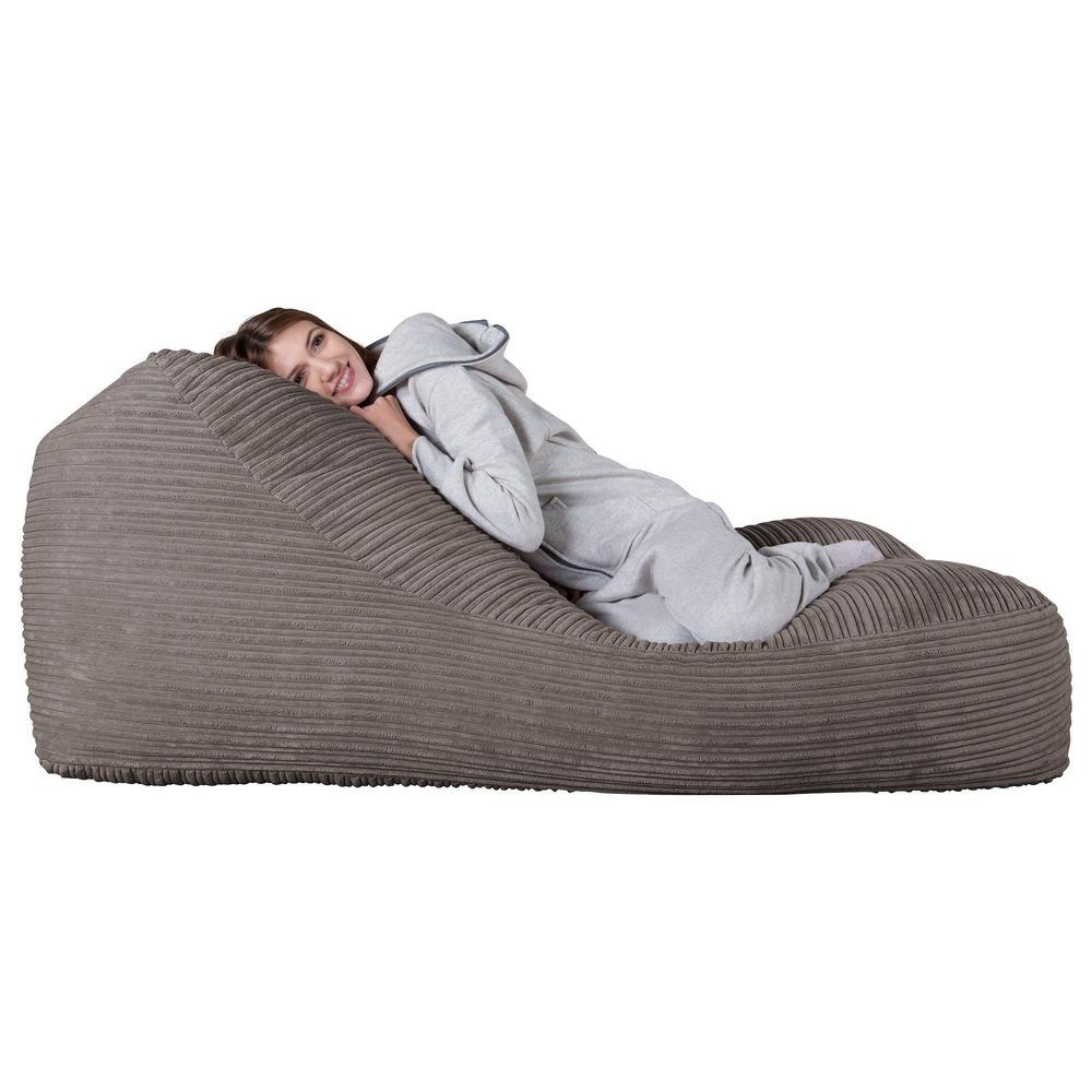 double-day-bed-bean-bag-cord-graphite-grey_3