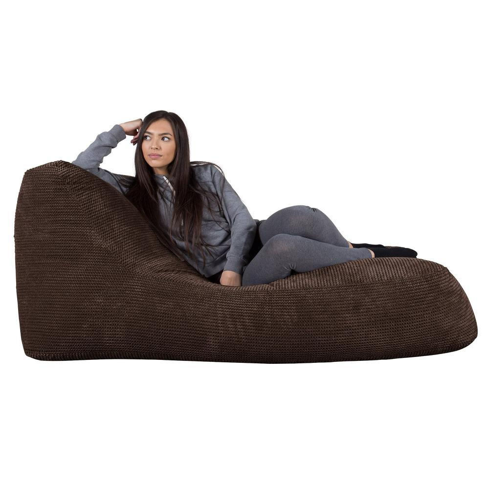 double-day-bed-bean-bag-pom-pom-chocolate-brown_4