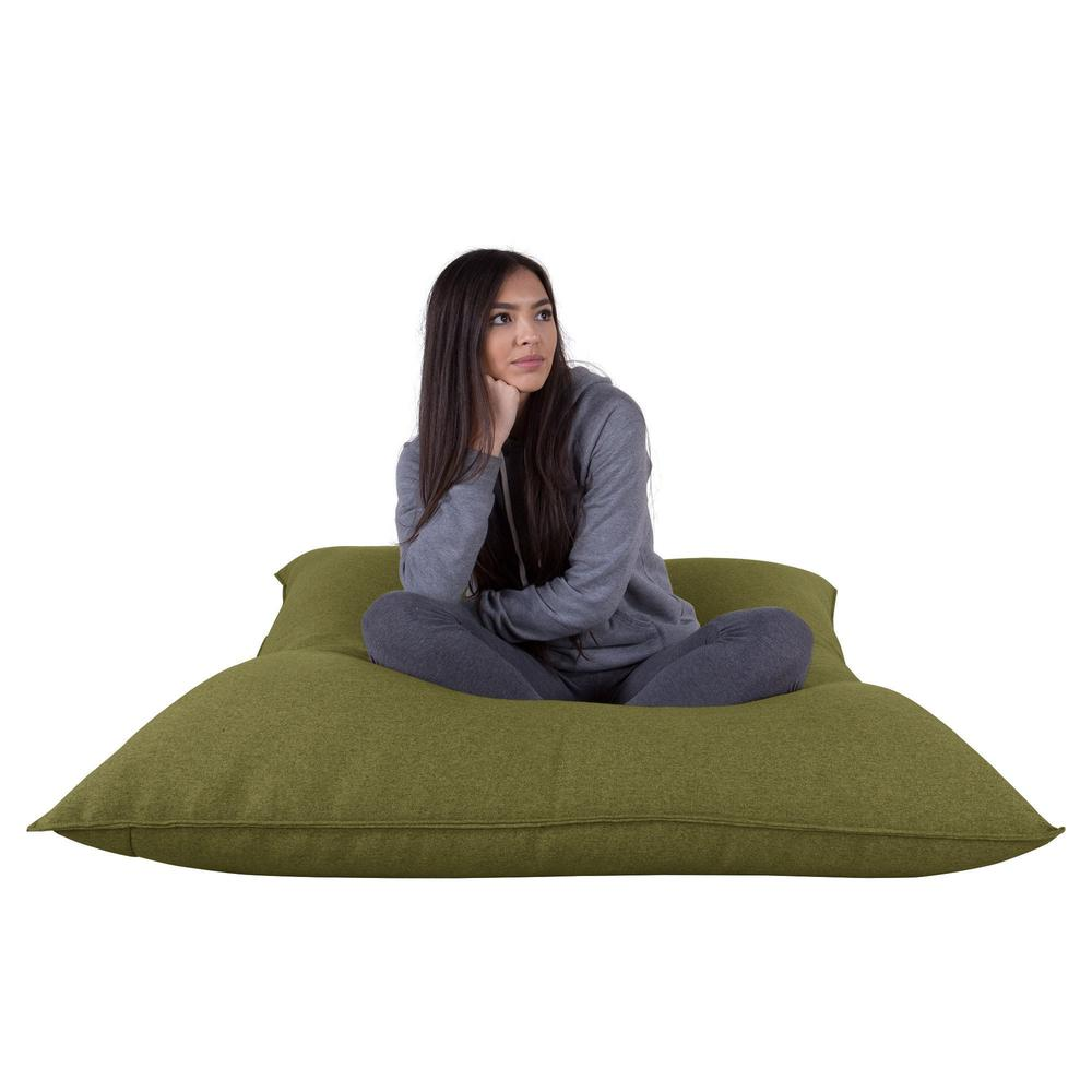 extra-large-bean-bag-interalli-lime-green_5
