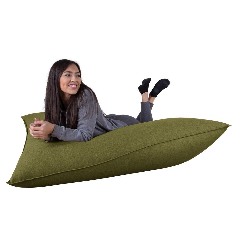 extra-large-bean-bag-interalli-lime-green_3