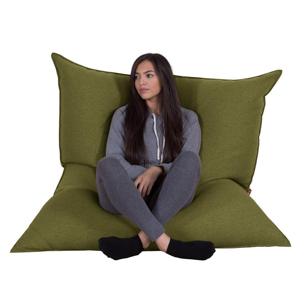 extra-large-bean-bag-interalli-lime-green_1
