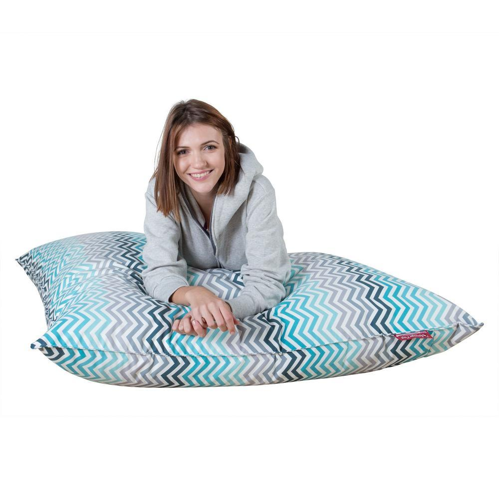 extra-large-bean-bag-geo-print-chevron-teal_3